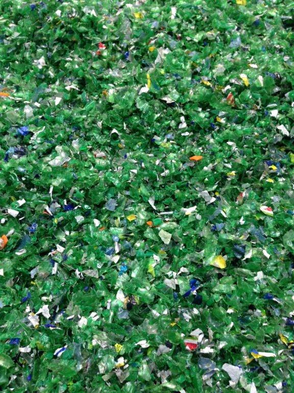 recycling-center-B7U2Q4X