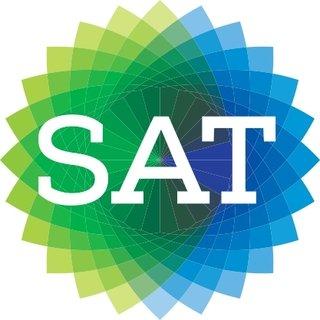 SAT logo_page-0001 JPEG HD (1) 320 320
