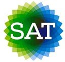 Logo SAT HD