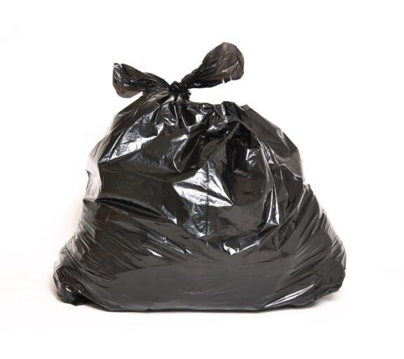 garbage-SPTBC9M