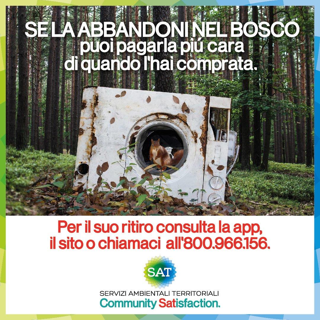 Social-1080-_Sat_Bosco