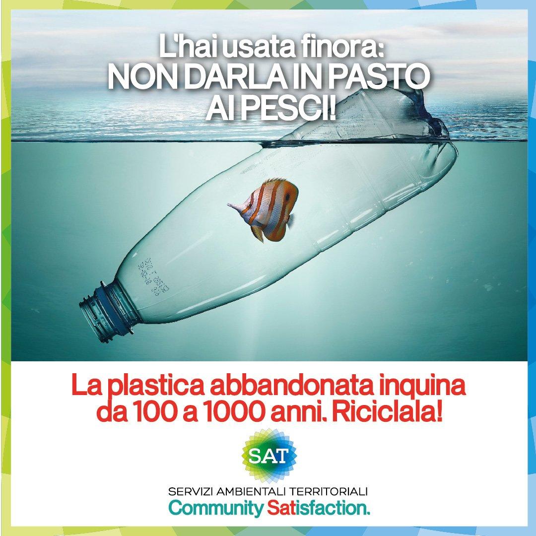 Social-1080-_Sat_Bottiglia