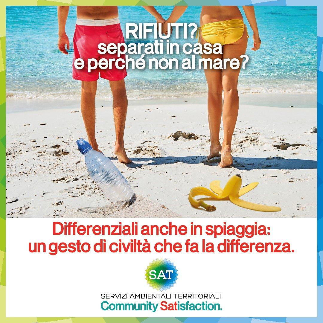 Social-1080-_Sat_Spiaggia-1