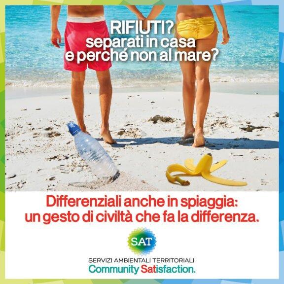 Social-1080-_Sat_Spiaggia